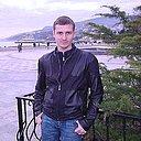 Vladimir, 33 года