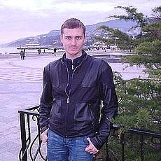 Фотография мужчины Vladimir, 33 года из г. Селенгинск