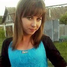 Фотография девушки Виктория, 33 года из г. Лисичанск