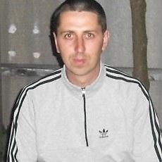 Фотография мужчины Василий, 35 лет из г. Чигирин