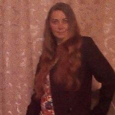 Фотография девушки Кроха, 35 лет из г. Глобино