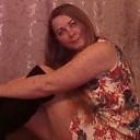 Кроха, 36 лет
