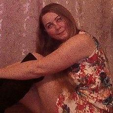 Фотография девушки Кроха, 36 лет из г. Глобино