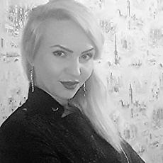 Фотография девушки Marina, 31 год из г. Горки