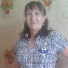 Фотография девушки Marina, 51 год из г. Оренбург