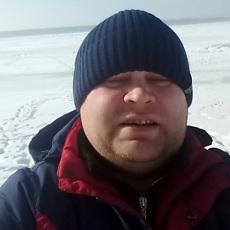 Фотография мужчины Viktor, 33 года из г. Саранск
