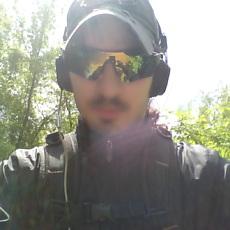 Фотография мужчины Overlord, 20 лет из г. Днепропетровск