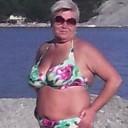 Светлана, 56 лет