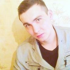 Фотография мужчины Саня, 32 года из г. Братск