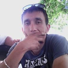 Фотография мужчины Павел, 31 год из г. Ивацевичи