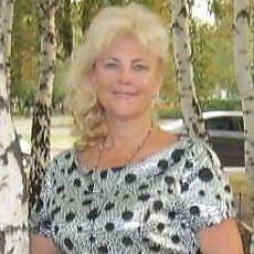 Фотография девушки Ирина, 61 год из г. Кривой Рог