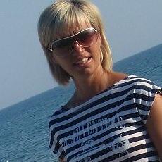 Фотография девушки Наталья, 40 лет из г. Самара