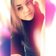 Фотография девушки Nika, 27 лет из г. Винница