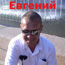 Фотография мужчины Udzhin, 39 лет из г. Николаев