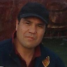 Фотография мужчины Нурик, 33 года из г. Иркутск