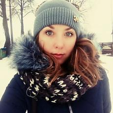 Фотография девушки Симпотка, 28 лет из г. Могилев