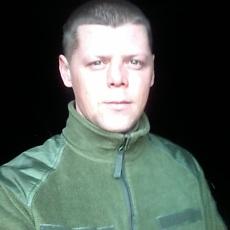 Фотография мужчины Said, 34 года из г. Днепропетровск