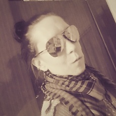 Фотография девушки Твоя Мечта, 32 года из г. Ивацевичи