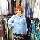 Лариса, 65 лет