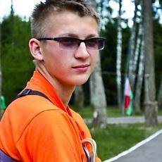 Фотография мужчины Алексей, 25 лет из г. Барановичи