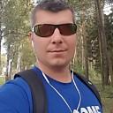 Kirill, 29 лет