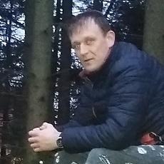 Фотография мужчины Саня, 39 лет из г. Лида