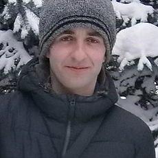 Фотография мужчины Гоша, 29 лет из г. Минск
