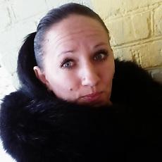 Фотография девушки Согдиана, 26 лет из г. Бобруйск