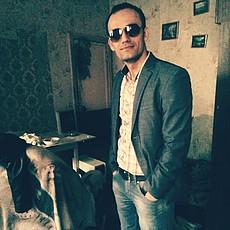 Фотография мужчины Kamron, 29 лет из г. Ташкент