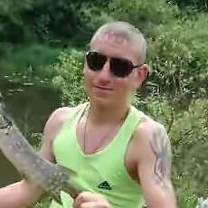 Фотография мужчины Игарь, 30 лет из г. Новоград-Волынский