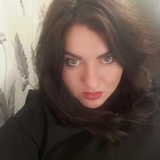 Фотография девушки Алина, 30 лет из г. Тюмень