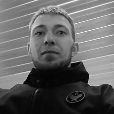 Фотография мужчины Кирилл, 28 лет из г. Барановичи
