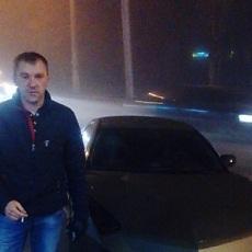 Фотография мужчины Вова, 37 лет из г. Одесса