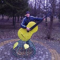 Фотография мужчины Sergio, 36 лет из г. Алчевск