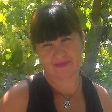Фотография девушки Натали, 48 лет из г. Новая Каховка