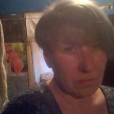 Фотография девушки Алена, 48 лет из г. Одесса
