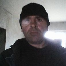 Фотография мужчины Тимур, 44 года из г. Магарамкент