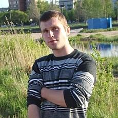 Фотография мужчины Сергей, 28 лет из г. Дружковка