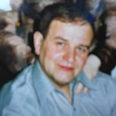 Фотография мужчины Валерий, 55 лет из г. Стерлитамак