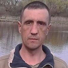 Фотография мужчины Володя, 39 лет из г. Камень-Каширский