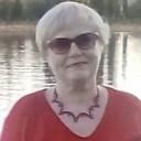 Елизавета, 63 года