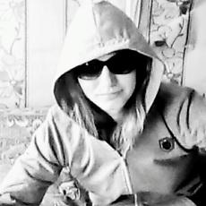 Фотография девушки Диана, 19 лет из г. Москва