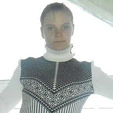 Фотография девушки Лиз, 29 лет из г. Александрия