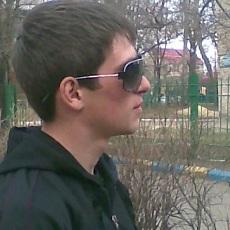 Фотография мужчины Киллер, 24 года из г. Константиновка