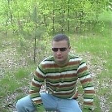 Фотография мужчины Dim, 31 год из г. Могилев