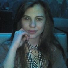 Фотография девушки Мамачка, 19 лет из г. Макеевка