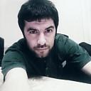 Eltin, 26 лет