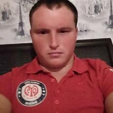 Фотография мужчины Евгений, 27 лет из г. Арциз