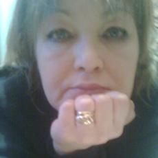 Фотография девушки Марина, 49 лет из г. Калтан