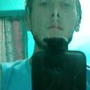 Илья, 22 года
